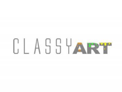classy-art